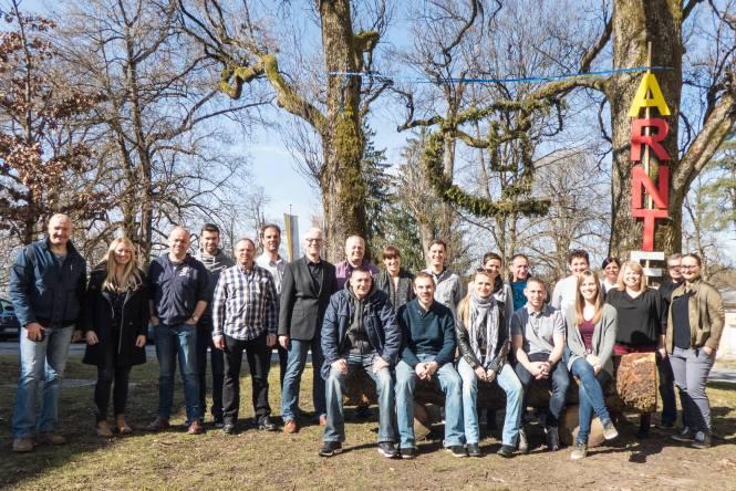 IPA_Gruppenfoto