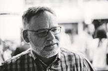 Stefan-Lange