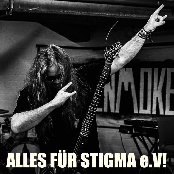 Alles für Stigma e.V. (1)