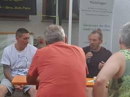 Waiblingen_2
